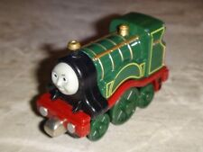 Thomas Tank Engine Take Along Die Cast Emily, US Seller, Fast Shipping from MA