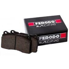 Ferodo DS2500 Arrière Plaquettes De Frein-R35 GTR GT-R VR38 VR 38 DETT