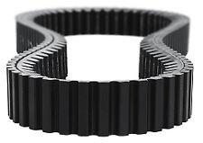Belt,CVT Belt,Clutch,Drive Belt,UTV,700,500,HS,YS,HiSun,Massimo,Bennche,TSC,MSU