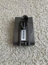 Dyson V6 Battery Genuine Oem Absolute Animal Motorhead