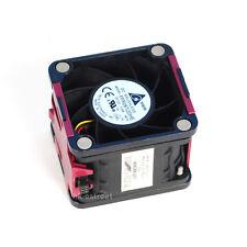 HP 496066-001 463172-001 Proliant DL380 G6 G7 DL385 G5p Server Hot-Swap Fan