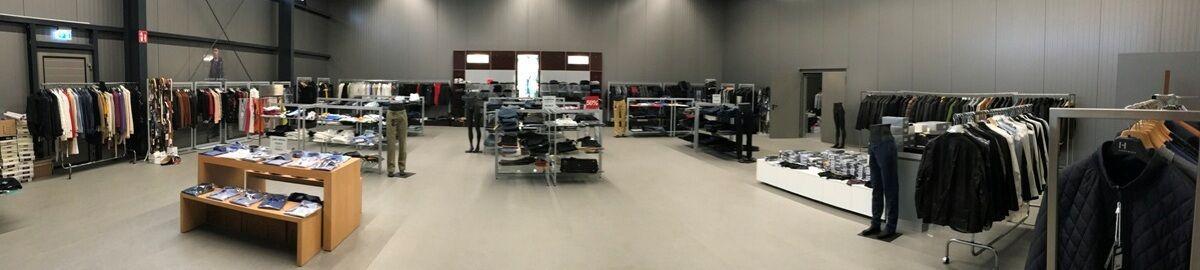 Mesler Fashion GmbH