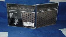 Schranzwerk - ZYX Music - CD - Techno Acid