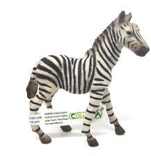 Z10) NUOVO Collecta (88168) Zebra Puledro