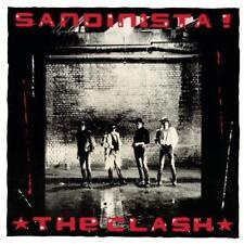 The Clash - Sandinista! (NEW 3 VINYL LP)