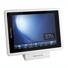 "PANDIGITAL NOVEL PRD07T10WWH7 7"" 1GB Wi-Fi eReader Tablet- White"