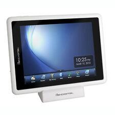 """PANDIGITAL NOVEL PRD07T10WWH7 7"""" 1GB Wi-Fi eReader Tablet- White"""