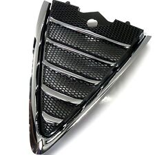 ALFA ROMEO GT Shiny Chrome Front Bumper Grille 6001072692 / 71736462