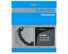 Shimano FC-6800 Ultegra Small Chainring 34t to suit 50-34 Y1P434000