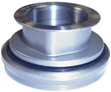 Clutch Release Bearing-4 Speed Trans PTC PT614014