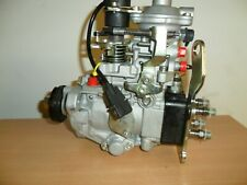 LAND ROVER 300 TDI INJECTION PUMP ERR 4046