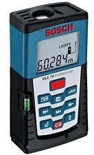 0601016600 Bosch Bosc Laserentf DLE 70 BU