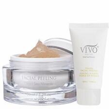 Vivo Per Lei Facial Peeling Gel Contains Dead Sea Minerals 1.7fl oz