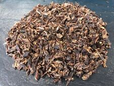 Shredded Beef JERKY - 250g - Original Flavour by The Biltong Company