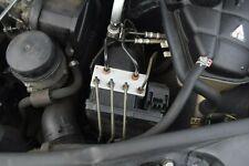 3.0 TD 210 Anello ABS RELUCTOR posteriore si adatta MERCEDES CLASSE E