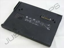 IBM Lenovo Ultrabase Replicatore Di Porta Docking Station per ThinkPad X40 Tipo