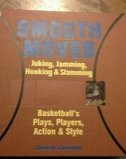Smooth Moves by Derek Gentile and Gentile (2003, Hardcover)