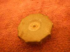 RADIATOR FILLER CAP 1985 85 HUSQVARNA HUSKY 500 CR 500CR CR500 XC