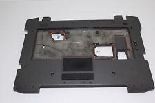 Dell Latitude E6420 XFR Palmrest 1P5YY Grade C [Heavy Wear on Touchpad]