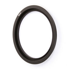 New High quality metal wide-angle adapter ring 82mm for Lee 100mm filter holder