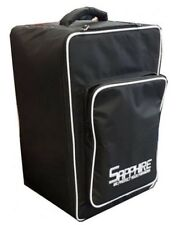 ZAINO SAPPHIRE BAG Accessorio Gioco da Tavolo Sapphire