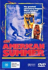 an American Summer Based on Mark Twains Tom Sawyer Post