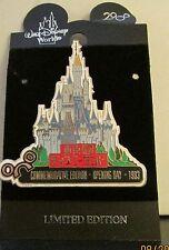 Disney Wdw April Pin of the Month Tokyo Disneyland Pin