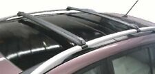 SUBARU LIBERTY WAGON (with rail bars) (10/98-08/03) ROLA SPORTS ROOF RACKS RB040