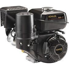Moteur Kohler Command Pro 7HP Engine