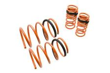 MEGAN LOWERING SPRINGS FOR 05-06 ACURA RSX BASE/TYPE S DC5 K20 DC 5 ALL