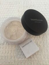 Genuine bareMinerals Original Spf15 Foundation 8g Medium Beige