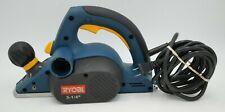 Ryobi Power Tools HPL50 3-1/4'' Corded Hand Planer | Tested, Works