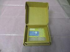 Varian 112711001 Shield Aperture 414853