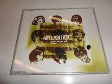 CD   Air Liquide - Superfreaky