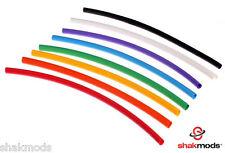 1 meter Shakmods Heatshrink Tube/Tubing/Sleeve/Sleeving/Wire Many Colours UK