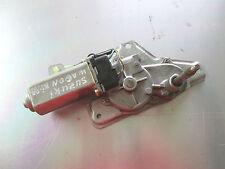 Suzuki Wagon R Scheibenwischermotor hinten / Bj.´98 / 159200-2603