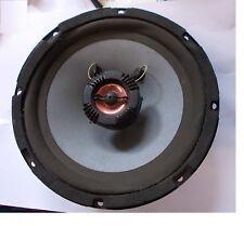 Audi VW Lautsprecher Tür MAC Audio APM 16.2 200Watt Ø165mm 1104774