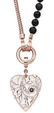 LEONARDO Accessori VIBRANTE Darlins collier-set 015430