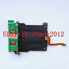 Shutter Assembly for Canon EOS-1Ds Mark III / 1Ds3 Digital Camera Repair Part