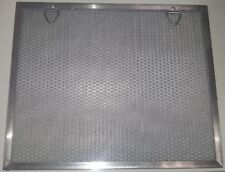 Bunn CDS-2 & Ultra-2 Air Filter NEW FACTORY PART 28122.0000 FREE PRIORITY MAIL p