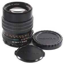 Mamiya-Sekor C 150mm f3.5 N for Mamiya 645 Super 645 PRO TL M645 1000s (26303)