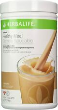 Herbalife Formula 1 750g Nutritional Shake Mix, Cafe Latte