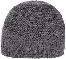 Barts Damenhüte & -Mützen aus Polyester