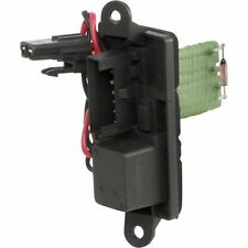 HVAC Blower Motor Resistor-Block AUTOZONE/FOUR SEASONS - EVERCO 20293