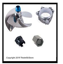 Impeller Install Kit Yamaha  Wear Ring Tool Solas YF-CD-12/18 03-08 FX140 Cruise