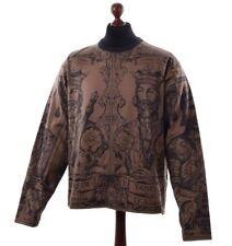 f1bdb87f4f1 Dolce Gabbana Men s Sweaters for sale