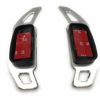 Manager Palette Cambio Leva Paddle per Mercedes A/B/C /E /S / GLK G/M / CLK / Sl