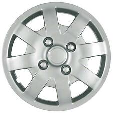 """NEW 14"""" Hubcap Wheelcover FITS 2000-2002 Nissan SENTRA"""