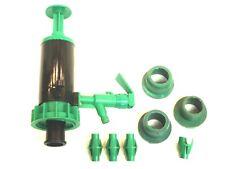 Portable Hand Chemical Pump