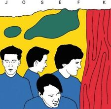 Josef K - It's Kinda Funny [New Vinyl]